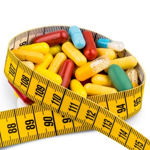 Warning about deadly weight-loss pill