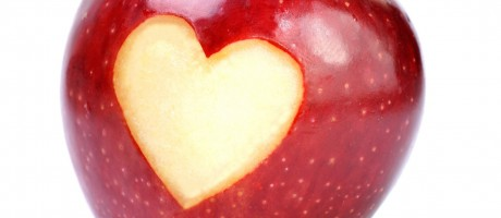 Does Antioxidant Intake Matter for Stroke and Heart Disease?