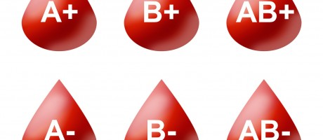 "Blood Type Diet Perceived as ""Crass Fraud"""