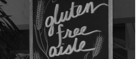 How a Gluten-Free Diet Can Be Harmful