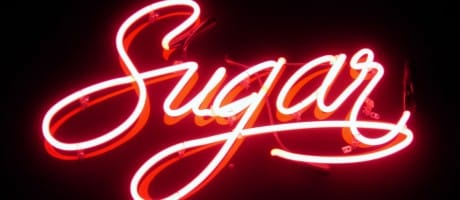 How Much Added Sugar is Too Much?
