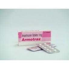 Generic Arimidex