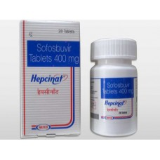 Hepcinat Buy Online