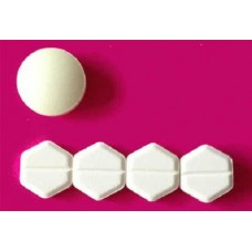Order Abortion Pills Online