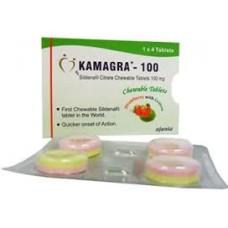 Buy Kamagra Polo To Cure ED