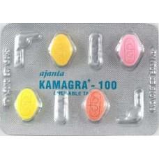 Online Kamagra Soft Tabs