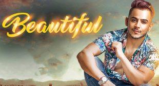 Beautiful – Milind Gaba