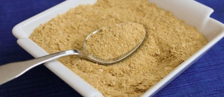 Benefits of Nutritional Yeast to Prevent the Common Cold