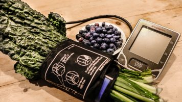 High Blood Pressure: Normal but Not Natural