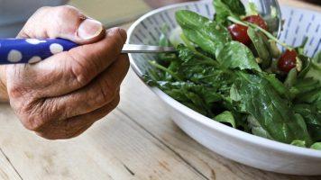 The Best Diet for Rheumatoid Arthritis